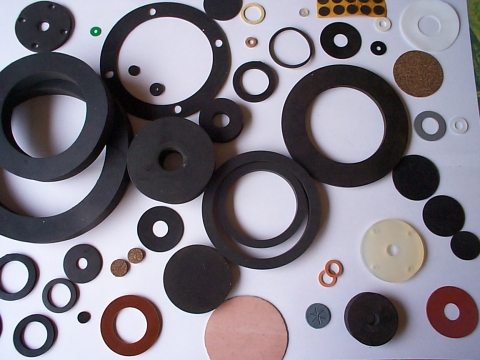 101 guide to choosing the perfect gasket