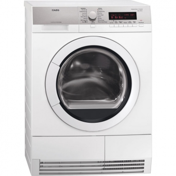 3 Things to Know when Buying a Clothes Dryer Picture