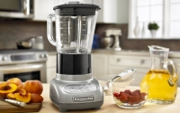 5 Small Kitchen Appliances that Can Help You Lead a Healthier Life