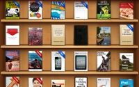eBooks – a great opportunity for authors