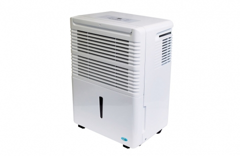 Essential Advice for Buying a Good Basement Dehumidifier Picture