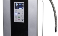 How to Shop for a Water Ionizer