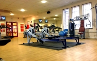 Searching for the right physiotherapy clinic
