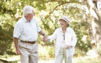 Senior Home Improvement Ideas