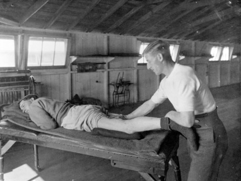 The history and evolution of physiotherapy.jpg