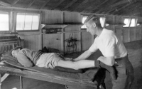 The history and evolution of physiotherapy