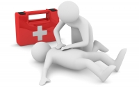 The need for first aid training courses