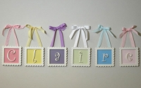 Tips to decorate a nursery
