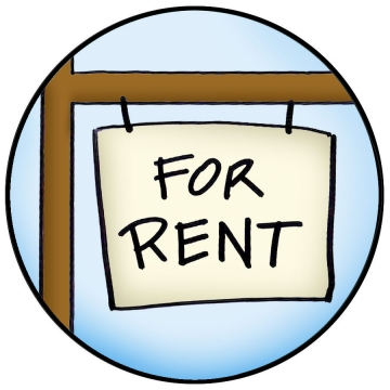 3 situations when renting an apartment is the best choice