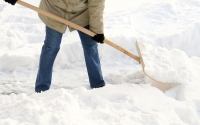 3 Reasons why You Should Buy a Snowblower