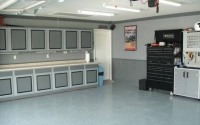 Beyond Home Interior – Reorganize Your Garage Wisely