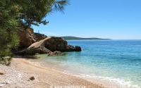 Enjoy your holiday in Island Hvar