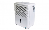Essential Advice for Buying a Good Basement Dehumidifier