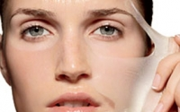 Facial peel – when and why