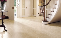 Give a high-class look to your house with ceramic tile