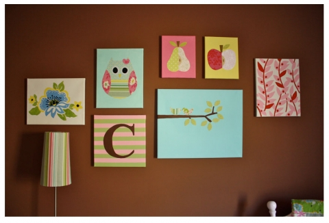 How to avoid hidden fees when buying canvases