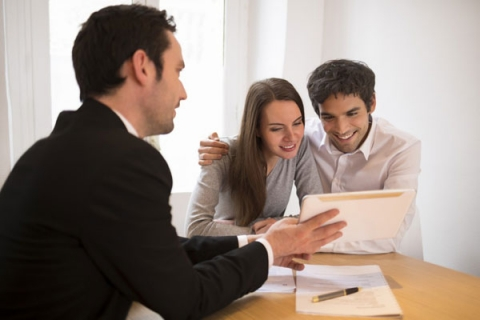 How to avoid misunderstandings with your mortgage broker.jpg