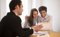 How to avoid misunderstandings with your mortgage broker