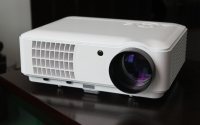 Key Features that Make the Movie Projector a Worthy Investment
