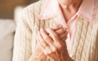 Osteopathy for the elderly – take care of your family