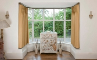 Residential windows – from aesthetics to functionality
