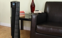 The Advantages of Using a Tower Fan for Cooling Your House