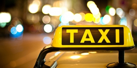 Things to consider when hiring a taxi service