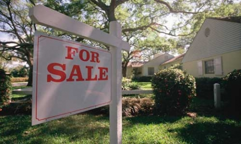 Timeless tips to sell a house faster