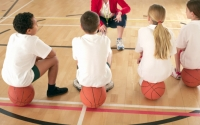 Tips for choosing the right sport camp