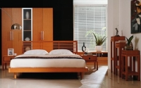 Tips on how to choose bedroom furniture