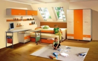 What to look for when buying children's furniture
