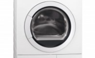 3 Things to Know when Buying a Clothes Dryer