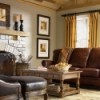 Country Style Interior Design Ideas
