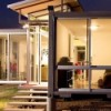 Do this before building a shipping container house