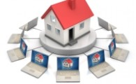 Easily spotting out real estate investment opportunities