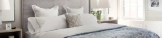 Make Your Bedroom a Perfect Sleeping Environment