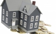 Why you should hire a mortgage professional